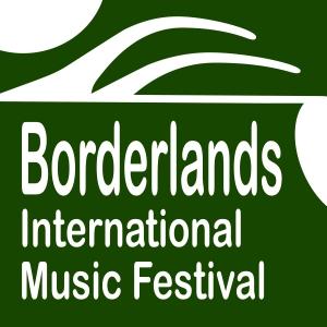 Borderlands logo 7-26-18